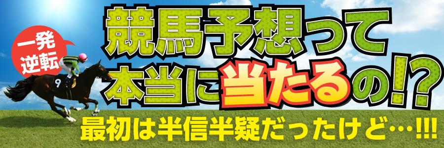 http://keiba-repo.jp/rlp3k/img_pc/main.jpg